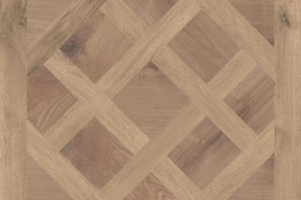 אריחי ריצוף  דמוי עץ 1013053. שטיח פורצלן דמוי עץ חום.  גודל: 81*81