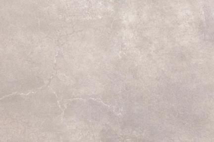אריחי ריצוף  קרמיקה נגד החלקה 1505383. דמוי אבן אפור.  גודל: 59.3*119  אריח נגד החלקה R10