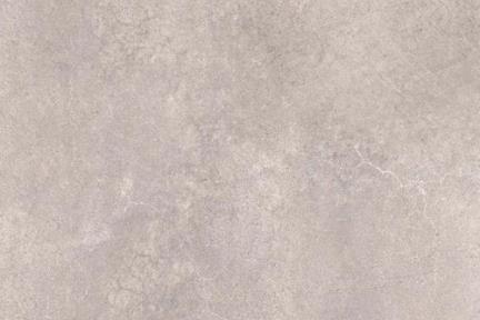 אריחי ריצוף  קרמיקה נגד החלקה 5386. דגם אבן אפור מט  גודל: 60*60  אריח נגד החלקה R10