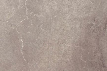 אריחי ריצוף  קרמיקה נגד החלקה 1505432. דמוי אבן אפור כה מט.  גודל: 60*60  אריח נגד החלקה R10
