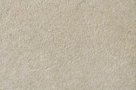 אריחי ריצוף  קרמיקה נגד החלקה 1015654. פורצלן דמוי אבן בז.  נגד החלקה R10  גודל: 31*31
