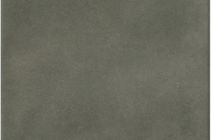 אריחי וינטג' לחיפוי קיר בסגנון עתיק 1001182. אריח ירוק ענתיקה.  גודל: 15*15.