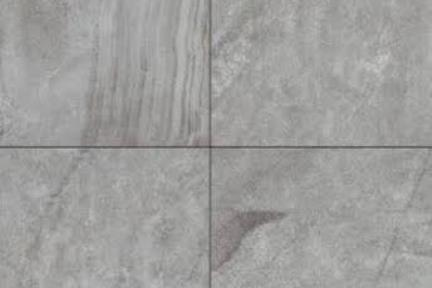 אריחי ריצוף  פורצלן דמוי בטון 973065. פורצלן דמוי בטון.  אריחים שונים זה מזה.  גודל: 60*90  מחיר 128 שח