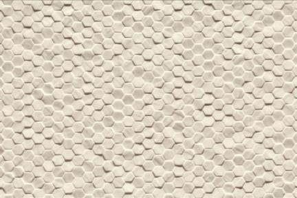 אריח לחיפוי קיר  דמוי אבן 1003077. אריח דמוי פסיפס מוששה קלקטה.  גודל: 60*30.