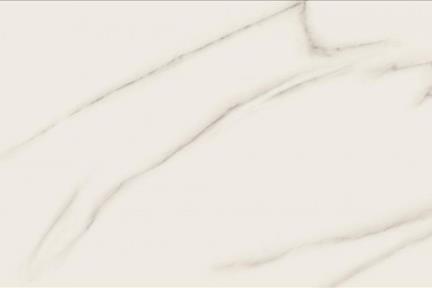 אריחים לריצוף  גרניט פורצלן דמוי שיש 1002997. פורצלן קררה מט.  גודל: 60*30.