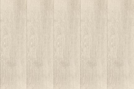 אריחי ריצוף  דמוי עץ 1003082. דמוי עץ אופ וויט.  גודל: 90*22.5
