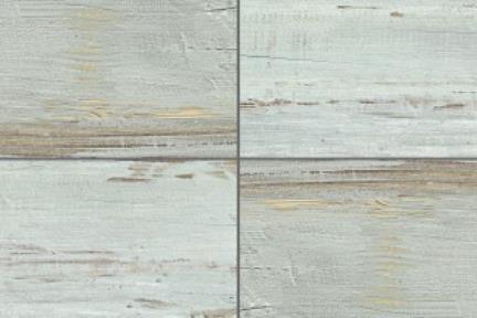 אריחי ריצוף  דמוי עץ 1001245. פורצלן דמוי עץ טורקיז.  גודל: 20.2*66.2
