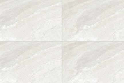 אריח לחיפוי קיר  דמוי אבן 1005453. דמוי צפחה לבן.  גודל: 32*62.5