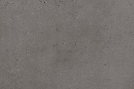 דגם 1003182. פורצלן טראצו שחור.  גודל: 60*60.