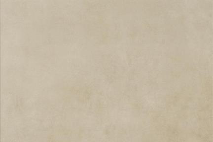 אריחי ריצוף  גרניט פורצלן 60*60 1011290. פורצלן בז' מעונן