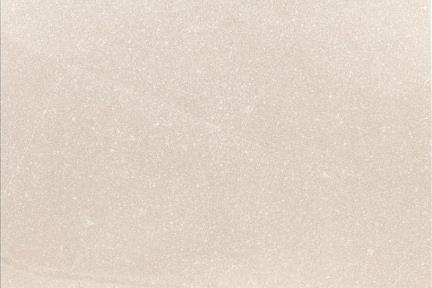 אריחי ריצוף  גרניט פורצלן 60*60 1013055. פורצלן אבן בז'