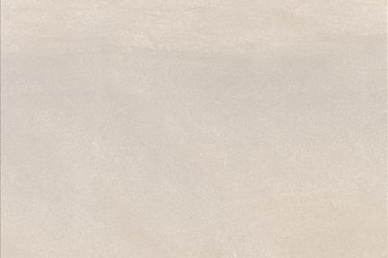 אריחי ריצוף  גרניט פורצלן 60*60 1013057. פורצלן אבן אפור