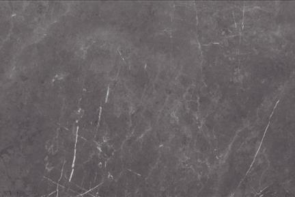 אריחים לריצוף  גרניט פורצלן דמוי שיש 1011289. פורצלן שיש שחור.  גודל: 50*100
