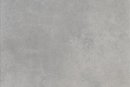 אריחי ריצוף  פורצלן דמוי בטון 1012934. פורצלן אפור.  גודל: 60*60