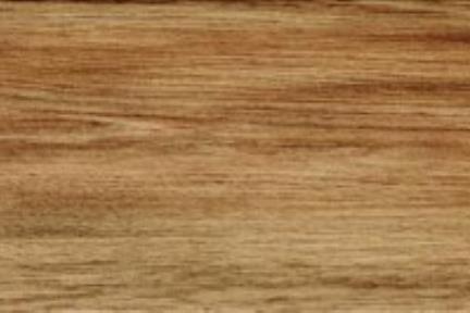 אריחי ריצוף  דמוי עץ 1011285. פורצלן דמוי עץ חום.  גודל: 23*120
