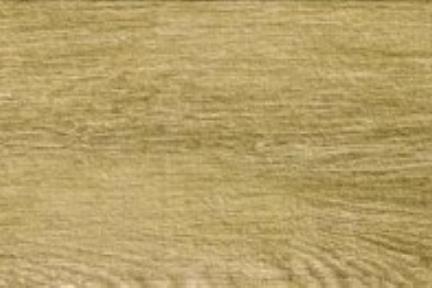 אריחי ריצוף  דמוי עץ 1011286. גודל: 23*120  דרגת החלקה R11