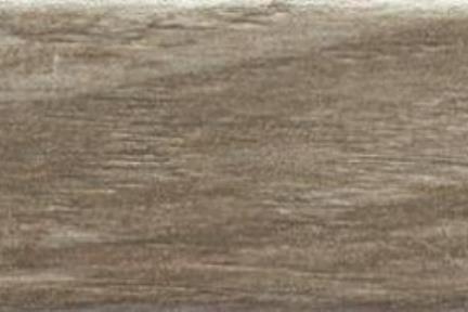 אריחי ריצוף  דמוי עץ 1012961. דמוי עץ בז-אפרפרגודל: 6*24.5