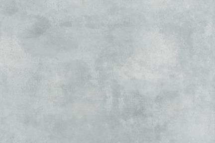 אריחי ריצוף  גרניט פורצלן 90*90 1011358. פורצלן אפור.  גודל: 90*90