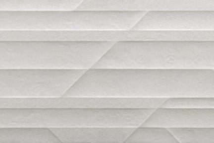 אריח לחיפוי קיר  דמוי אבן 1011235. דמוי אבן לבנים גאומרטי.  גודל: 31.6*100