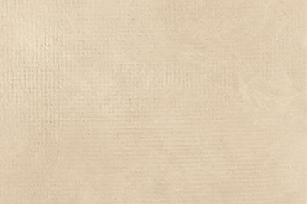 אריח לחיפוי קיר  דמוי טקסטיל 1380. פורצלן דמוי בד בז'.  גודל: 37.5*75.  נגד החלקה R10