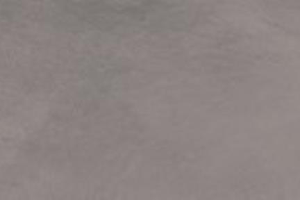 אריח לחיפוי קיר  דמוי טקסטיל 1384. פורצלן בטון אפור כהה לקירות.  גודל: 7.5*30