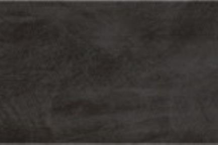 אריח לחיפוי קיר  דמוי טקסטיל 1386. פורצלן בטון שחור לקירות.  גודל: 7.5*30