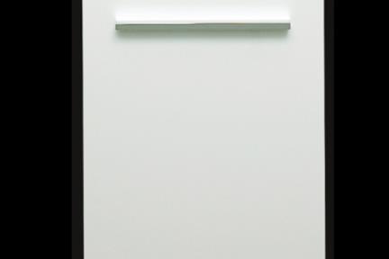 ארונות אמבטיה לאחסון  6040. ארון אחסון לבן.  גודל: 40*36  גובה: 66.