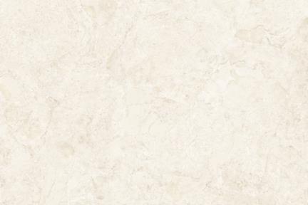 אריחי ריצוף  גרניט פורצלן דמוי אבן 1011447. פורצלן דמוי אבן בז'  גודל: 80*80