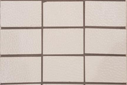 אריחי פסיפס לחיפוי קיר מאבן 3637. פסיפס עור 3*6.גודל: 30*30.
