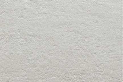 אריחי ריצוף  פורצלן דמוי בטון 1001459. פורצלן בטון אפרפר בהיר.  גודל 59.5*59.5.
