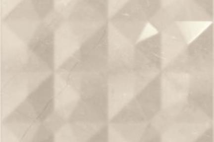 אריח לחיפוי קיר  דמוי אבן 1001369.  דקור פרמידות לדגם 1001368.  גודל: 100*35.