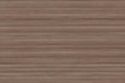 """אריחי ריצוף  דמוי עץ 1001436. דמוי רצועות עץ בז-חום 7 מ""""מ.  גודל 140*80."""