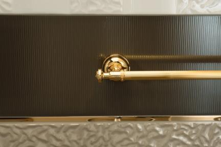 אריחי קיר מעוצבים Versace
