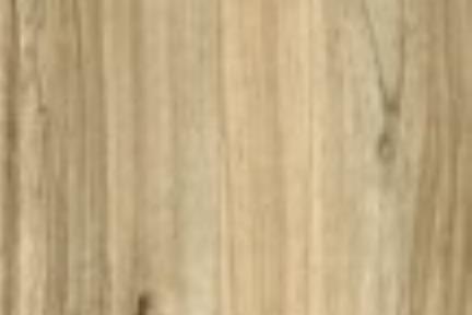 אריחי ריצוף  דמוי עץ 1011656. דמוי עץ בז'  נגד החלקה R10  גודל: 30*120