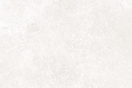 אריחי ריצוף  פורצלן דמוי בטון 1011649. פורצלן בטון גרג' בהיר לפאטו.  גודל: 90*90
