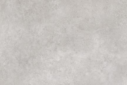 אריחי ריצוף  פורצלן דמוי בטון 1011650. פורצלן אפור דמוי בטון לפאטו.  גודל: 90*90