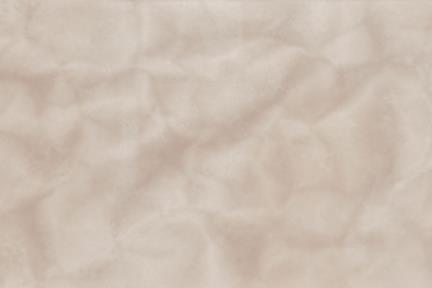 אריחי וינטג' לחיפוי קיר בסגנון עתיק 1011698. קרמיקה מקומטת אפרפרה.  גודל: 29.7*119.4