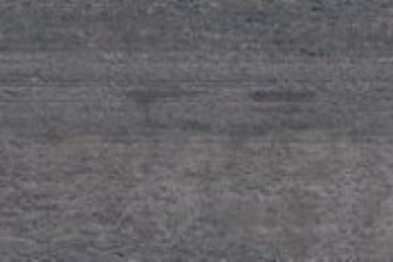 אריחי ריצוף  דמוי עץ 1011583. פורצלן דמוי עץ- בטון שחור.  גודל: 15*90