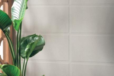 אריח לחיפוי קיר  דמוי אבן 1011702. קרמיקה דמוי אבן לקירות עם מסגרת.  גודל: 25*60