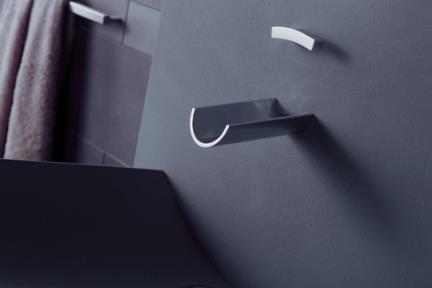 ברז Bongio מסדרת Aquaviva 56000. אינטרפןץ +פיה