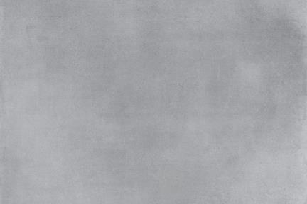 אריחי ריצוף  גרניט פורצלן דמוי אבן 1001739. פורצלן דמוי אבן אפור תוצרת EXPOTILE  ספרד > גודל: 90.7*90.7