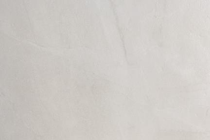 אריחים לריצוף  גרניט פורצלן דמוי שיש 1011611. פורצלן דמוי שיש בז'.  גודל: 90.7*90.7