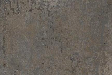 אריחי ריצוף  פורצלן דמוי בטון 1011735. פורצלן דמוי בטון שחור.  גודל: 60*120