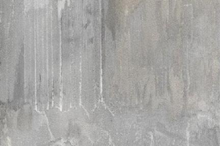 אריחי ריצוף  פורצלן דמוי בטון 1011733. פורצלן דמוי בטון אפור מט.  גודל: 60*120