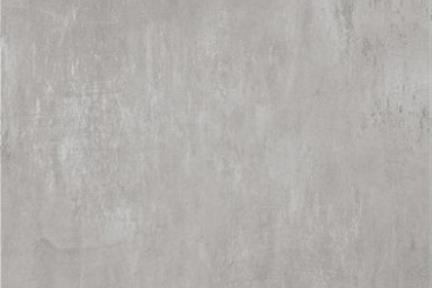 אריחי ריצוף  פורצלן דמוי בטון 1011734. פורצלן דמוי בטון אפור בהיר מט.  גודל: 60*120