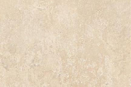 אריחי ריצוף  פורצלן דמוי בטון 971732. פורצלן דמוי בטון בז' מט.  גודל: 60*120