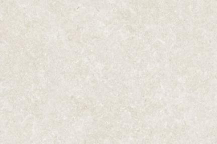 אריח לחיפוי קיר  דמוי אבן 1011921. קרמיקה דמוי אבן בז לקירות.  גודל: 29.5*90