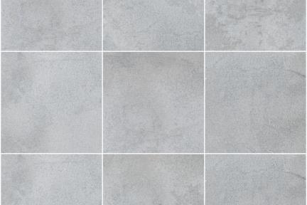 אריחי ריצוף  גרניט פורצלן דמוי אבן 1991. קרמיקה דמוי אבן אפורה.  נגד החלקה R10.  גודל: 31.6*31.6