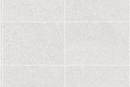 אריח לחיפוי קיר  דמוי אבן 1011937. קרמיקה דמוי אבן אופוויט לקירות.  גודל: 31.5*100