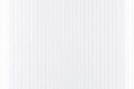 אריח לחיפוי קיר בגודל 90*30 1015327. קרמיקה לבנה פסים.  פאזה 2 צדדים.  גודל: 30*90